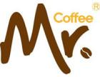Mr.Coffee咖啡先生加盟怎么样 咖啡先生加盟优势