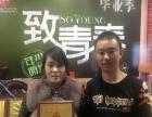 王老六烤肉双拼饭加盟 快餐 投资金额 1万元以下