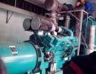 茂名茂港广州二手变压器回收