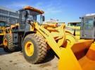 二手柳工龍工 臨工30 50鏟車,5噸鏟車裝載機