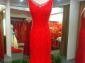婚纱礼服,敬酒服,旗袍套装,龙凤褂秀禾服批发