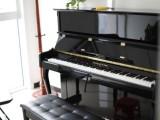 中北镇儿童钢琴舞蹈培训学校 中北镇有哪些幼儿艺术教育学校