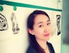 李老师:9年专业商务英语翻译,可打包商务英语服务