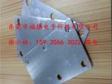 优质铝箔软连接-电池软连接铝排价格-铝排软连接厂