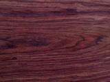 茂名紫檀木价格趋势