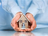 黃南房產抵押貸款和汽車抵押貸款的要求