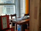 居然之家红东方商务楼25楼精装修办公室忍痛低价转让!!