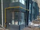 专业安装维修各种门窗,安装玻璃,软包防盗门,改防盗门通风