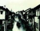 华东五市双飞品质六日游