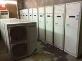 5匹柜式空调出租天花吸顶空调出租
