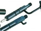 供应华丰4105优质P型喷油器总成喷油嘴