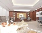 股权出售杭州光伏设计资质公司