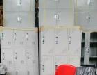 高价回收家用电器冰箱洗衣机办公家具