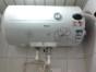 北京通州热水器专业维修/热水器维修电话