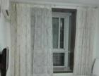 墉桥出租港丽 2室2厅92平米 精装修 押一付三