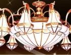 深圳市金凯科技限公司灯饰,消费者放心选购的灯饰品牌