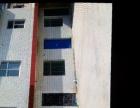 巴家咀十字路口 厂房+独院出租 1500平米