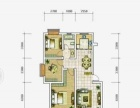 松园北区多层4楼2房出租