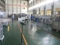 刘集镇藤庄 厂房 500平米