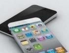 高价回收苹果二手手机,全新也收