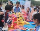 深圳哪所私立学校比较好?小一学位申请条件有哪些?