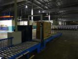 深圳搬家公司 公司搬运 钢琴搬运,卸货,起重吊装,空调拆装