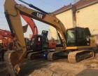 益阳卡特320挖掘机-二手卡特320挖掘机-320挖掘机