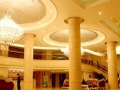 聚龙国际大酒店洗浴中心现金卡