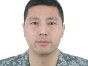 松江美国签证照片拍摄