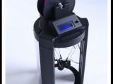 盘锦尊诺科技有限公司3D打印机