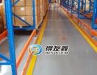 新会货架新会货架厂家设计生产安装一站到位