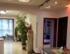 中原街绿电小 区3室2厅 130平米 精装修 年付