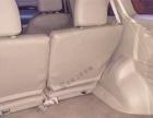 奇瑞瑞虎2009款 1.6 手动 两驱舒适版 车河二手车 只做中
