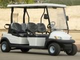 4座高尔夫球车/A1S4