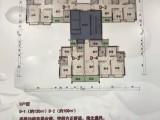 南沙明珠湾 云水雅苑100方三室 单价20000元付款6成