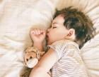 长治协和医院专业介绍:立秋后宝宝饮食怎么安排健康