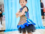 珠海暑假学模特,青少儿模特表演 少儿模特培训