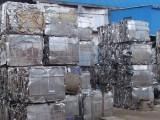 北京不銹鋼回收-高價收購廢舊不銹鋼