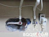 修水管找刘师傅靠谱 20年修各种水管经验 水管改装经验丰富