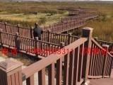 厂家直销木塑栏杆,木塑栈道,木塑护栏