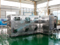 潍坊专业的桶装水生产线_厂家直销 安徽桶装水设备