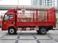 荣昌发物流专线回头车返空车整车拉货就找物流货运托运信息部