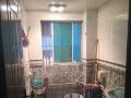 利州莲花小区 4室2厅160平米 简单装修 面议