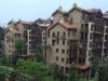 重庆-房产2室1厅-24万元