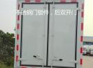 小型冷藏车保温车多少钱 冷藏车哪里买最便宜1年1万公里1万