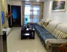 沙冲 花果园t2区3栋3单元 3室 2厅 90平米 整租