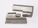 不锈钢酸洗钝化优势