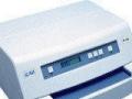 出售税控打印机实达24针平推针式快递单票据
