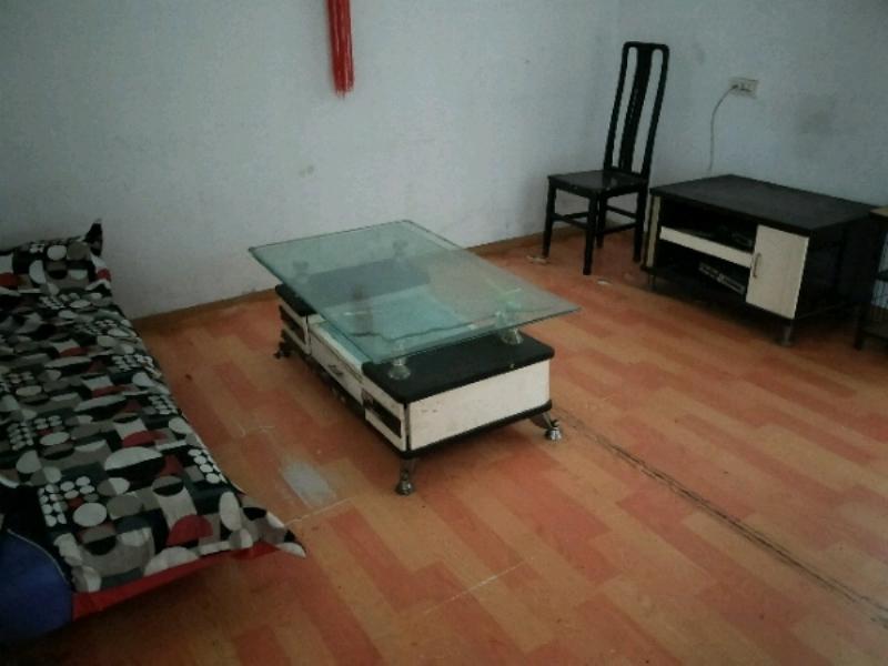 白领打工族快来看啊!便宜房家具电器齐全宜2室1800元宝丰小区
