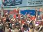 小海豚游泳冠军班现在开始招生了